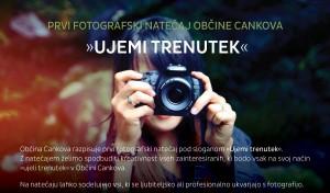 Fotonatecaj_plakat_slika