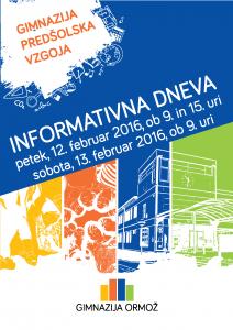 informativni_GO_A4-01