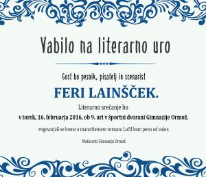 vabilo_lainscek
