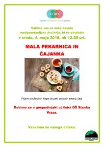 Vabilo_9_del.CMU