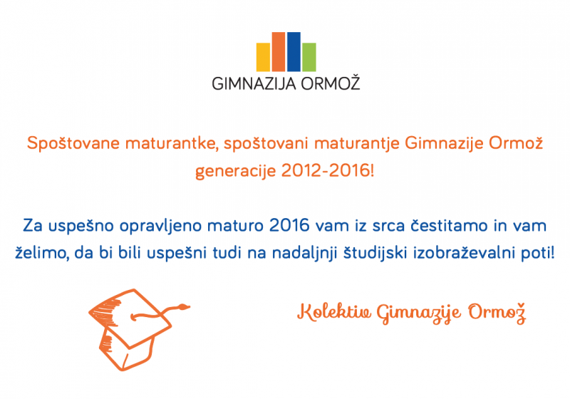 čestitka_maturantom_splet-01