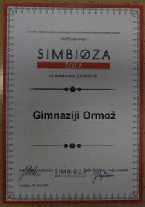 simbioza_šola_1m