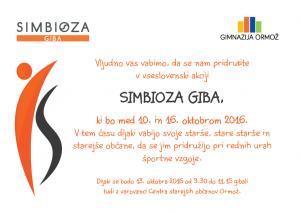 simbioza_giba_A4