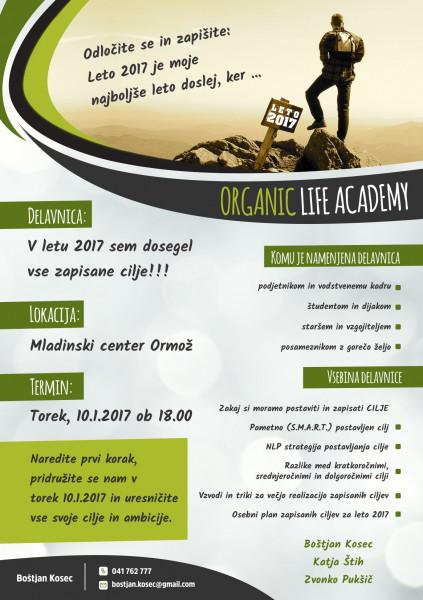20170110 Organic_Life_Kosec (1)