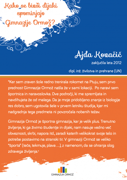 informativni_bivsi_ajda_kovacic-01