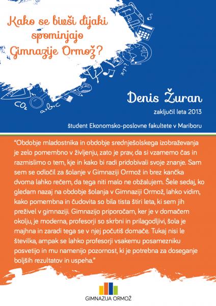 informativni_bivsi_denis_zuran-01
