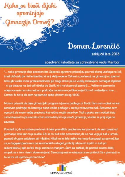 informativni_bivsi_domen_lorencic-01