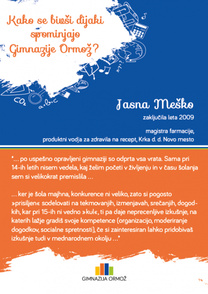 informativni_bivsi_jasna_mesko-01