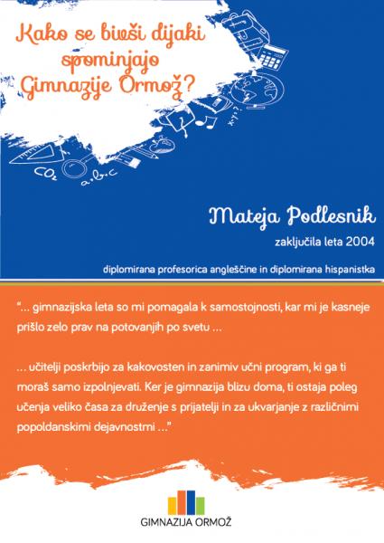 informativni_bivsi_mateja_podlesnik-01