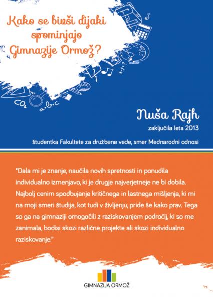 informativni_bivsi_nusa_rajh-01