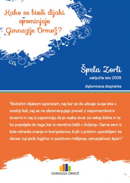 informativni_bivsi_spela_zorli-01
