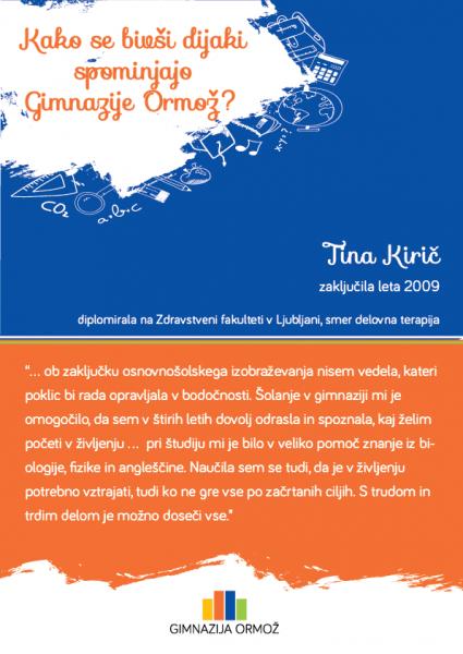 informativni_bivsi_tina_kiric-01