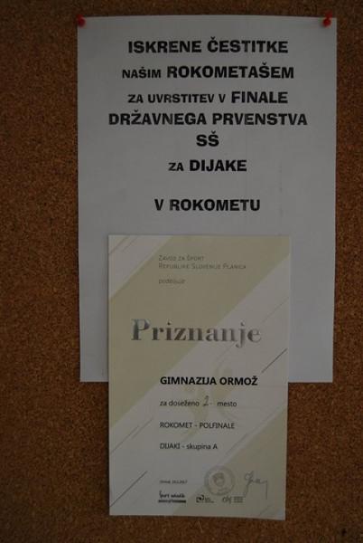 rokomet_polfinale